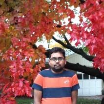 Sandeep Kundgol